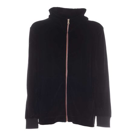 PAUL SMITH LONDON M1R 195U E0125149