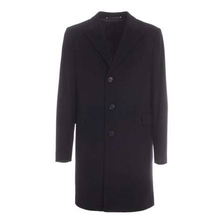 PAUL SMITH LONDON M1R 222P E0011079