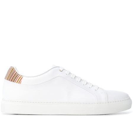 PAUL SMITH LONDON M1S BAS14 ATRI01