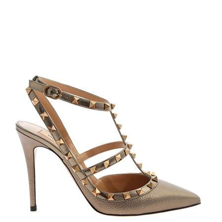Valentino Garavani - Scarpe con tacco