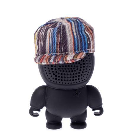 COOLBOX - Speaker