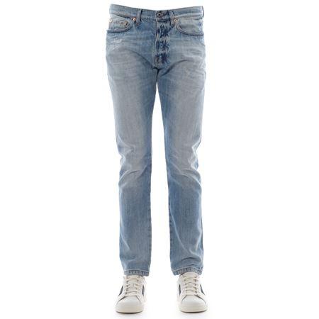 Valentino UOMO - Jeans