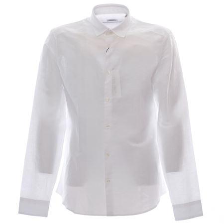 KENZO UOMO - Camicia