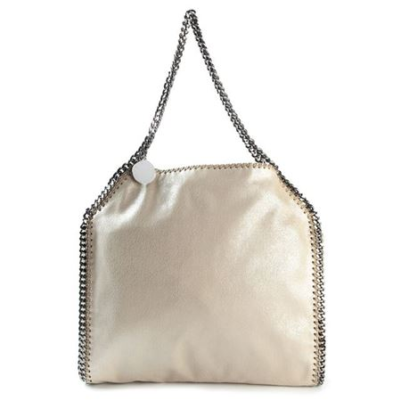 STELLA MC CARTNEY - Borsa