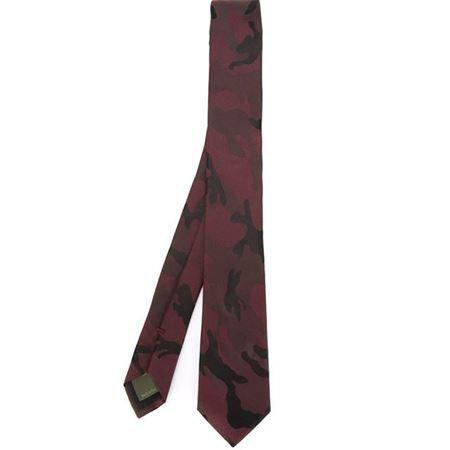 Valentino Soft acc. - Cravatta