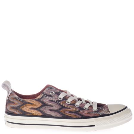 CONVERSE DONNA - Sneakers