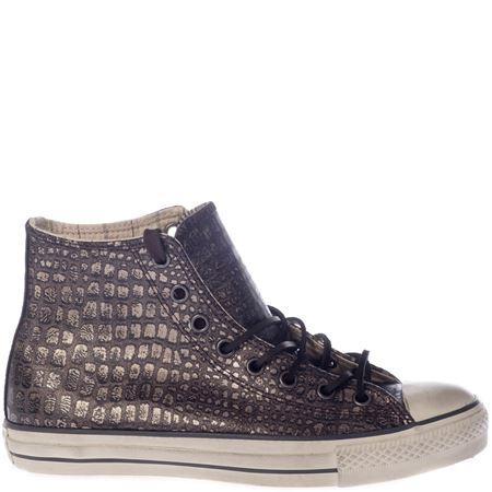 CONVERSE UOMO - Sneakers