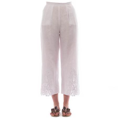 ERMANNO SCERVINO LIFESTYLE - Pantalone