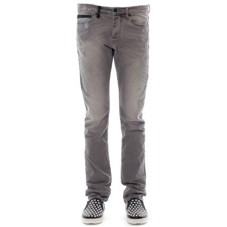 MARCELO BURLON County of Milan - Jeans