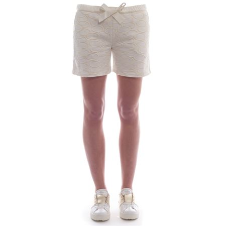 MONCLER DONNA - Shorts