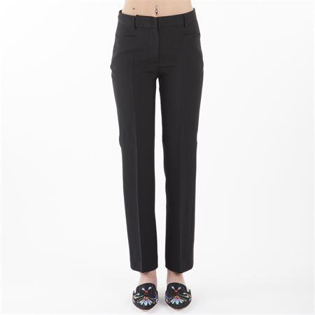 ALBERTA FERRETTI - Pantalone