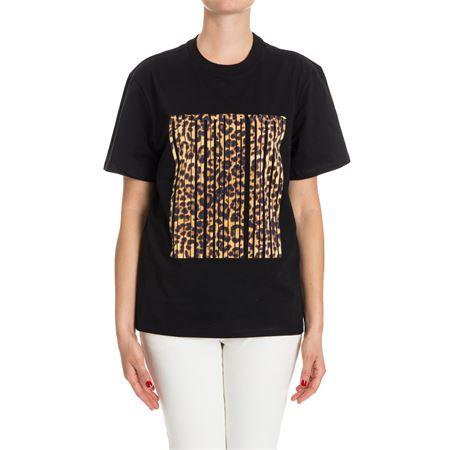 ALEXANDER WANG - T-shirt