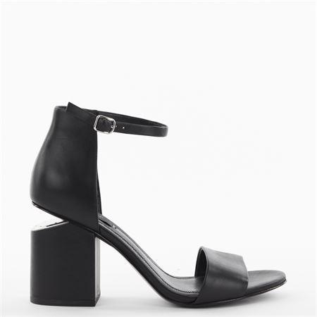 ALEXANDER WANG - Sandalo