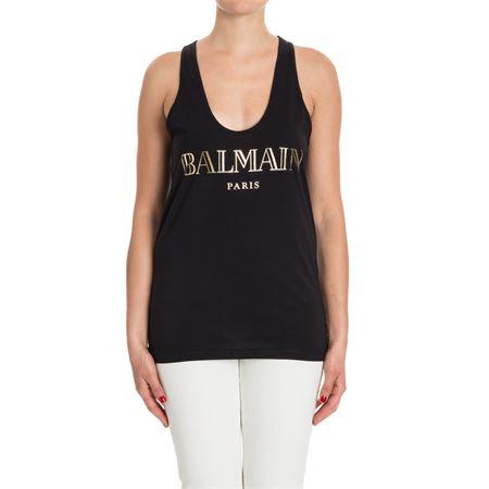 BALMAIN - Top