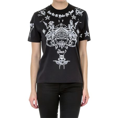 GIVENCHY - T-shirt