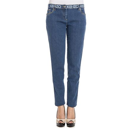 KENZO DONNA - Jeans