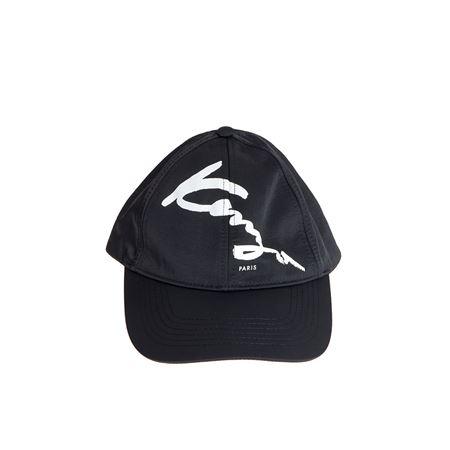 KENZO DONNA - Cappello