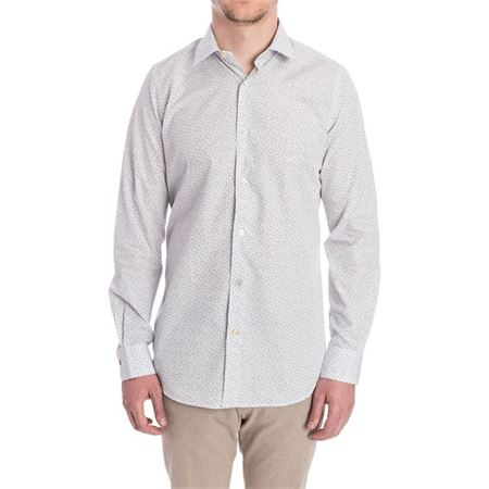 PAUL SMITH LONDON - Camicia