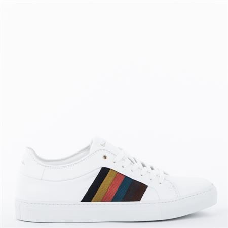 PAUL SMITH LONDON - Sneakers