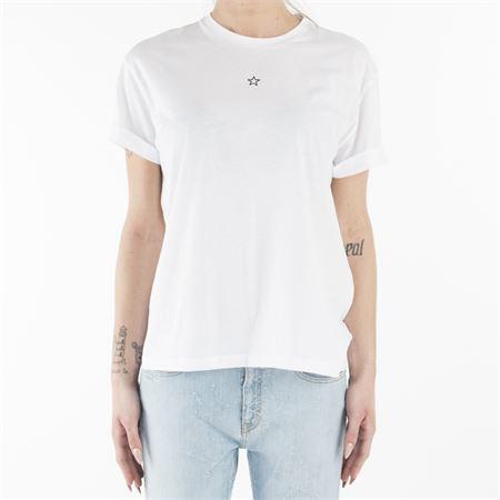 STELLA MC CARTNEY - T-shirt