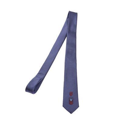 Valentino UOMO - Cravatta