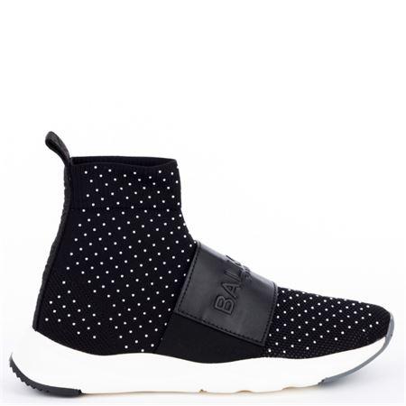 BALMAIN - Sneakers