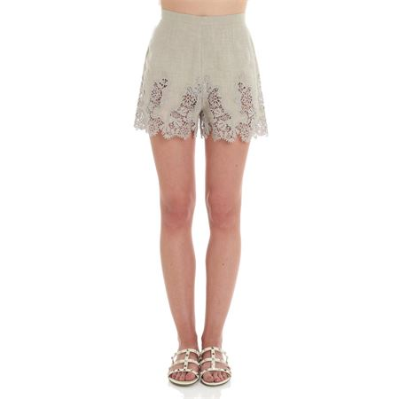 ERMANNO SCERVINO LIFESTYLE - Shorts
