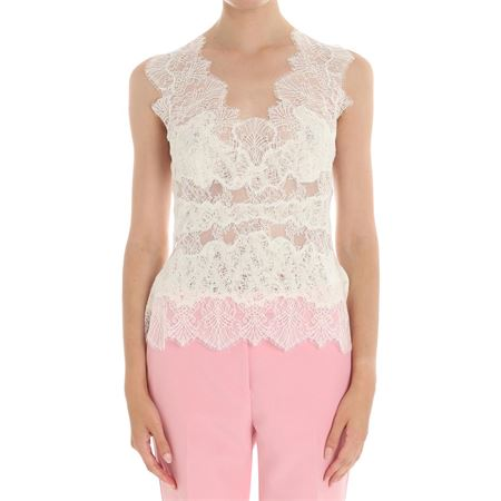ERMANNO SCERVINO  - Top