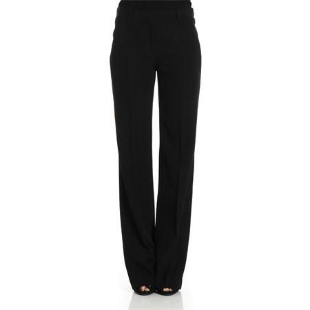 GIVENCHY - Pantalone