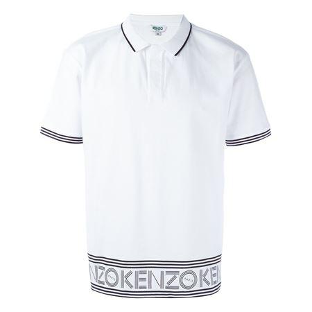KENZO UOMO - Polo