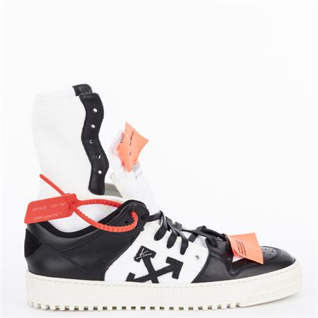 OFF WHITE  - Sneakers