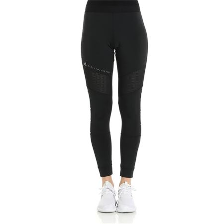 STELLA MC CARTNEY by ADIDAS - Pantalone