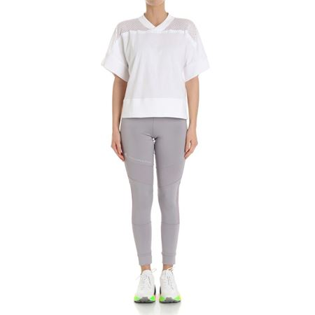 STELLA MC CARTNEY by ADIDAS - T-shirt
