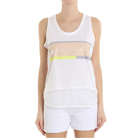 STELLA MC CARTNEY by ADIDAS - Top