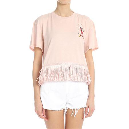 ALANUI - T-shirt