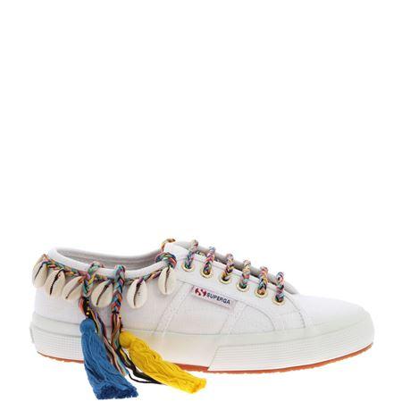 ALANUI - Sneakers