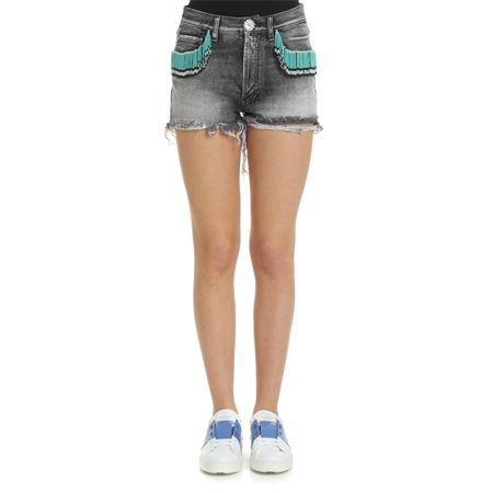 ALANUI - Shorts