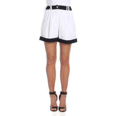 BALMAIN - Shorts
