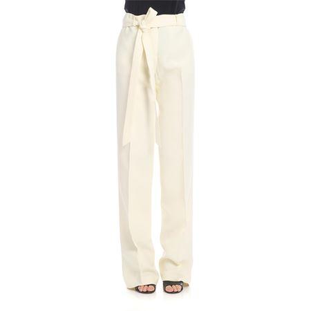 ERMANNO SCERVINO  - Pantalone