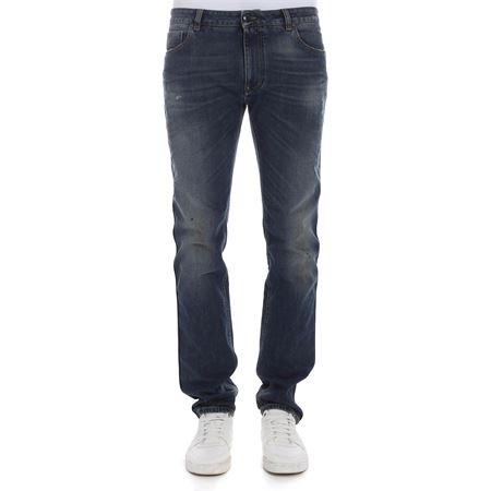 ETRO UOMO - Jeans
