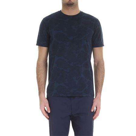 ETRO UOMO - T-shirt