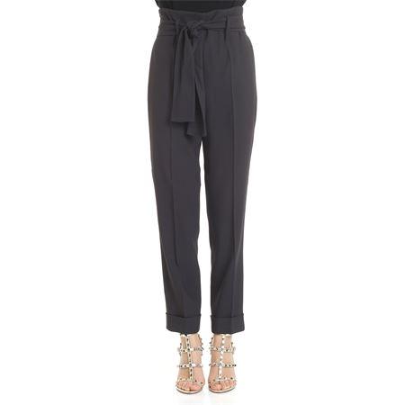 FABIANA FILIPPI - Pantalone