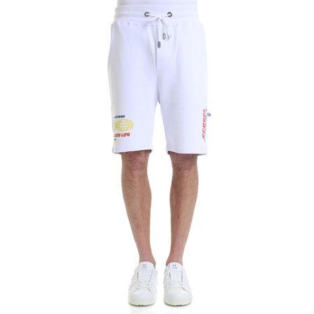 GCDS - Shorts
