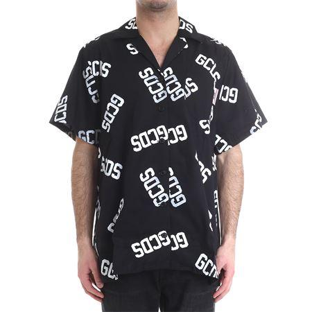 GCDS - Camicia