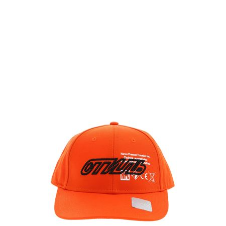 HERON PRESTON - Cappello