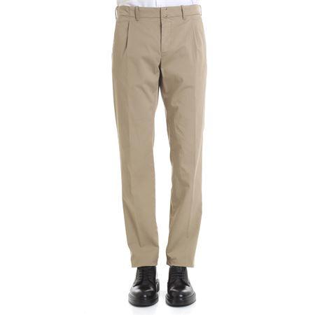 INCOTEX - Pantalone