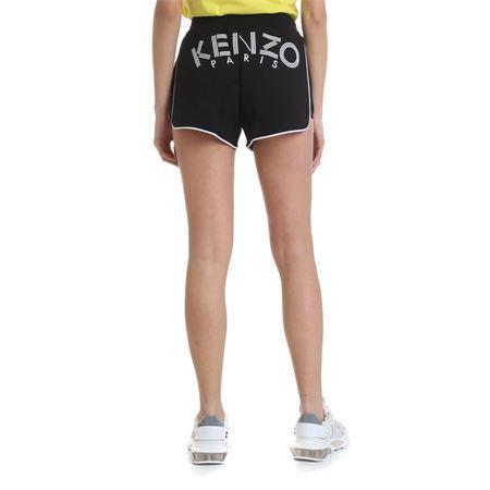 KENZO DONNA - Shorts