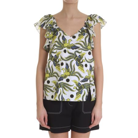 KENZO DONNA - Top