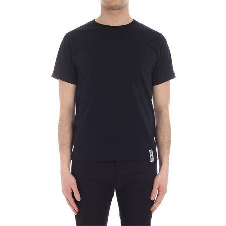 KENZO UOMO - T-shirt