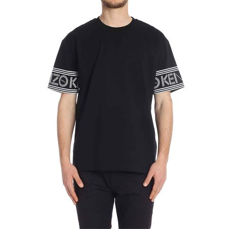 919101b94a65 STILMODA MAN UOMO CLOTHING T-SHIRT